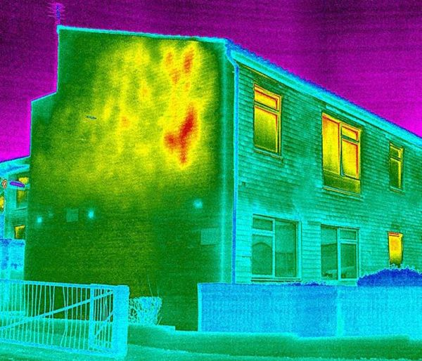 building-thermal-imaging-category-1