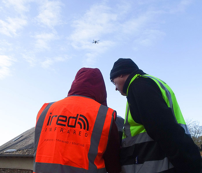 practical-drone-flight-training