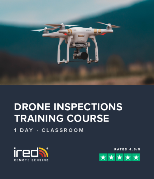 drone-inspections-course