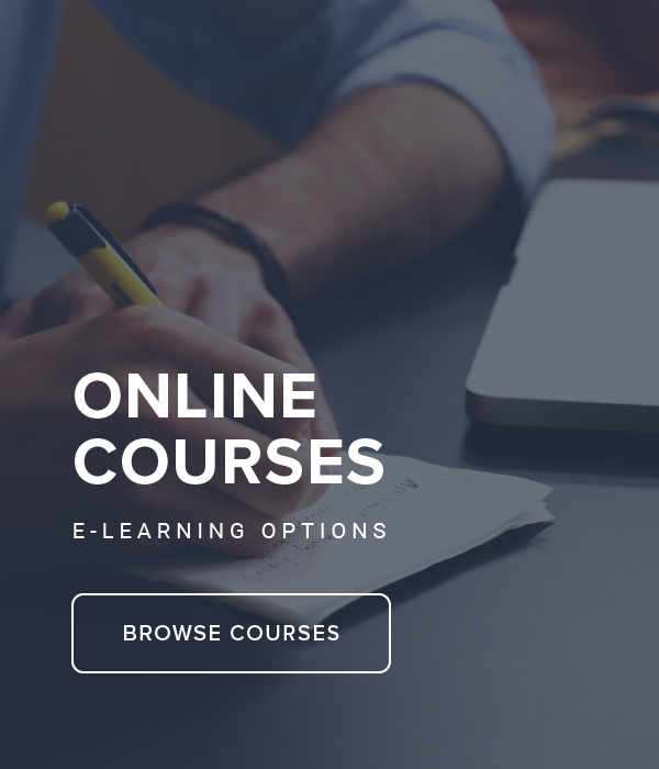 drone-online-courses