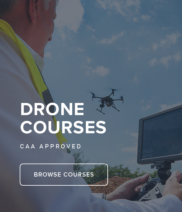drone-training-courses