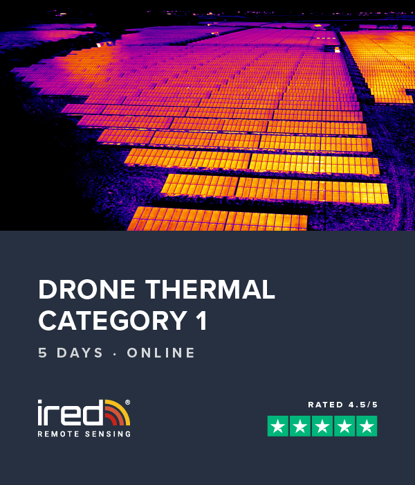 online-drone-training-course