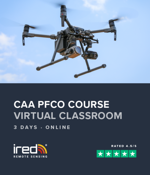 online-pfco-training-course