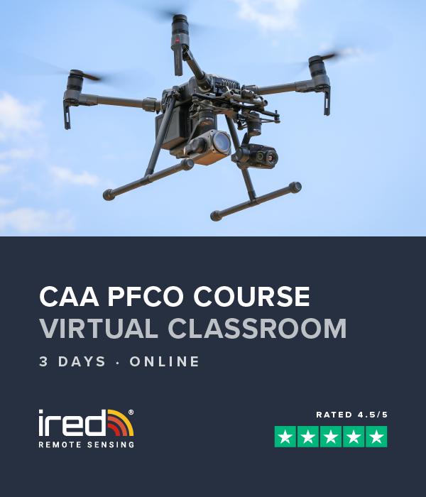 online-pfco-training-course