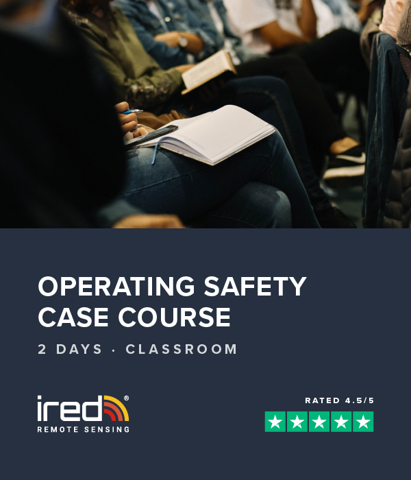 operating-safety-case-course