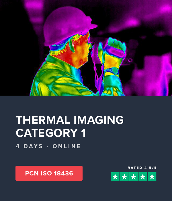 thermal-imaging-category-1-online
