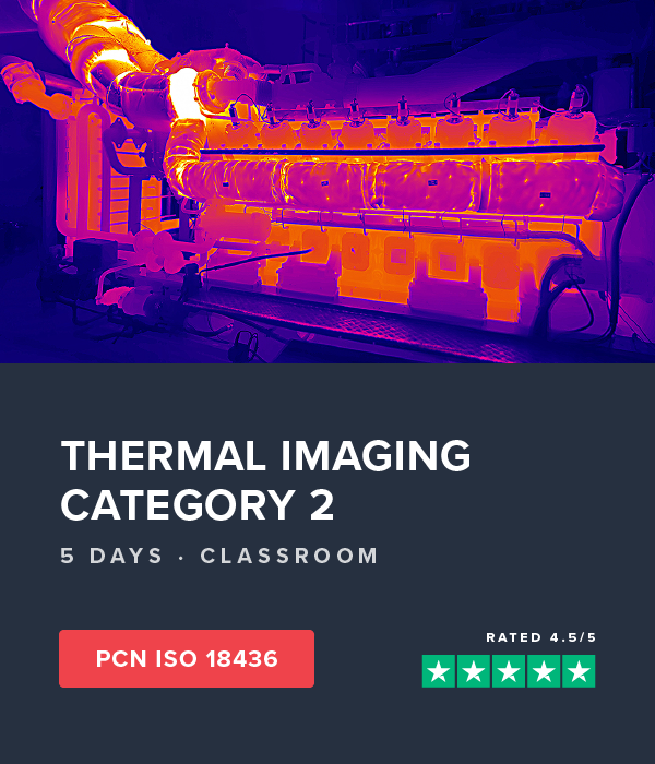 thermal-imaging-category-2