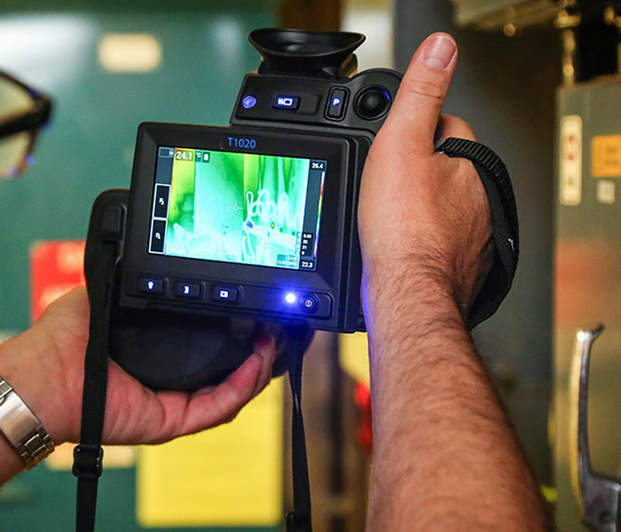 thermal-imaging-course-1