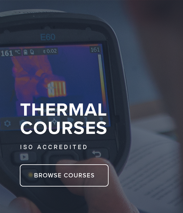 thermal-imaging-training-courses