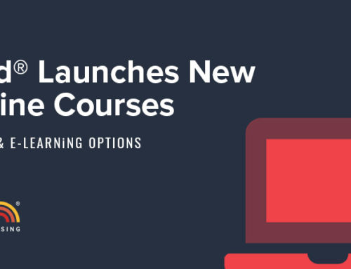 iRed Launches New Online Courses