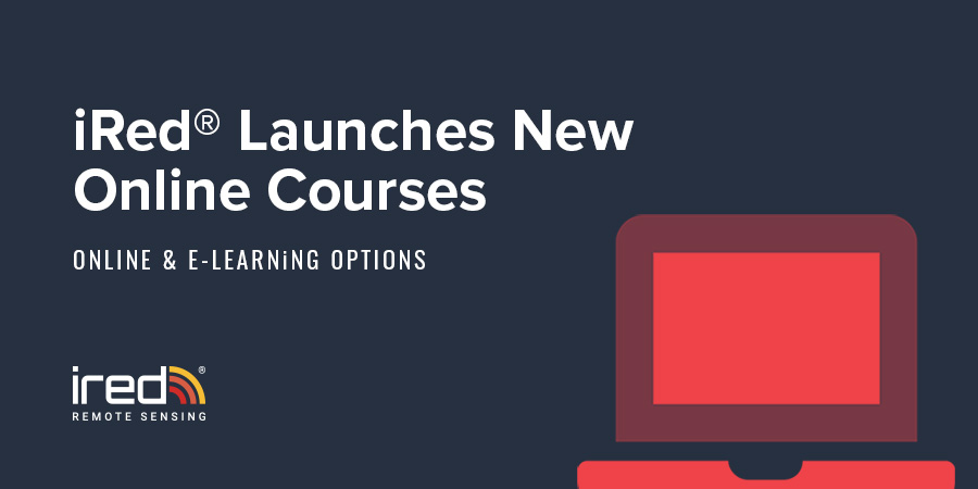 ired-launches-online-courses