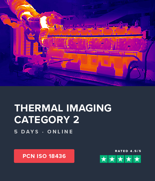 thermal-imaging-category-2-online