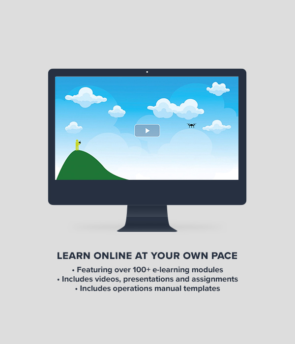 elearning-online-pfco-course-2