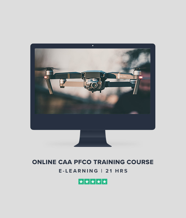 elearning-online-pfco-course