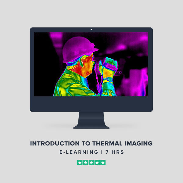 introduction-to-thermal-imaging-1