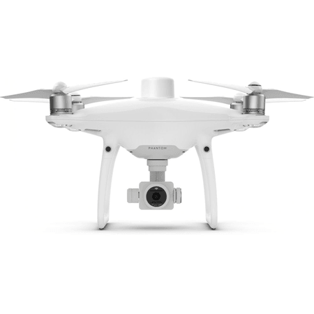 DJI-Phantom-4-RTK