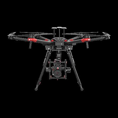 dji-matrice-600-pro-drone-1