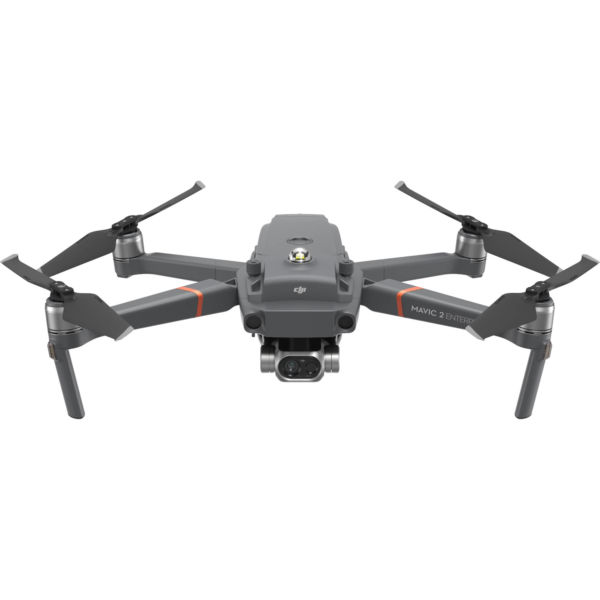dji-mavic-enterprise-2-dual-1