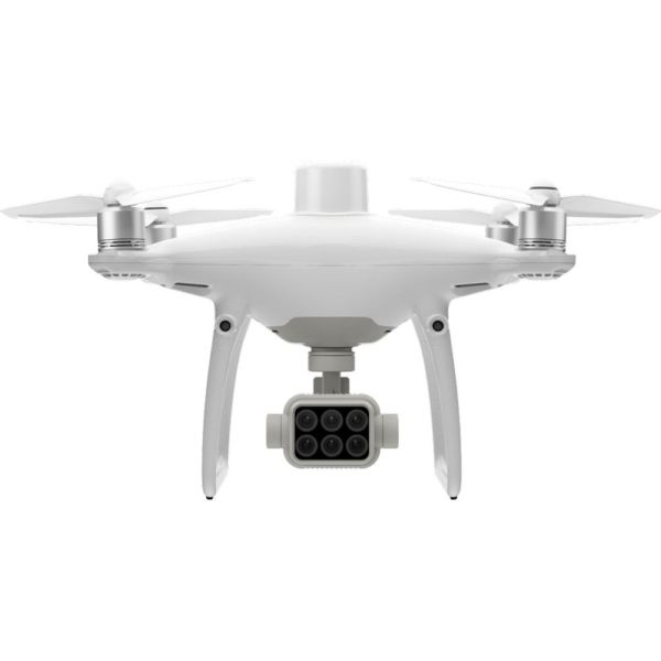 dji-phantom-4-multispectral
