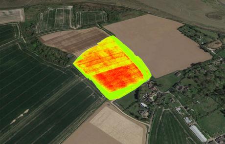 precision-agriculture-survey