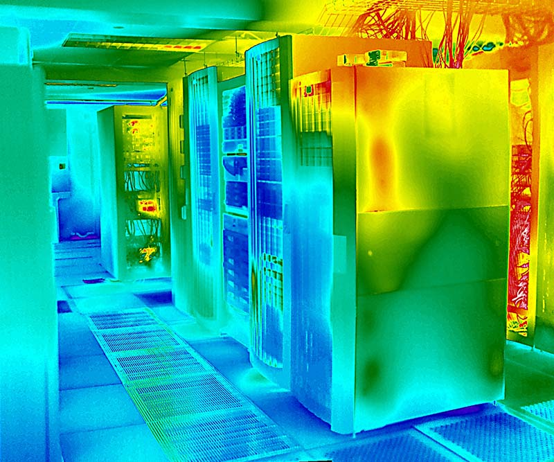 data-centre-thermal-imaging-2