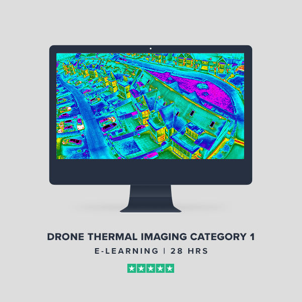 drone-thermal-imaging-course-1