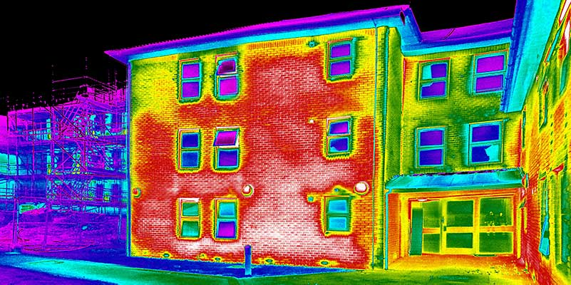 missing-insulation-thermal-image