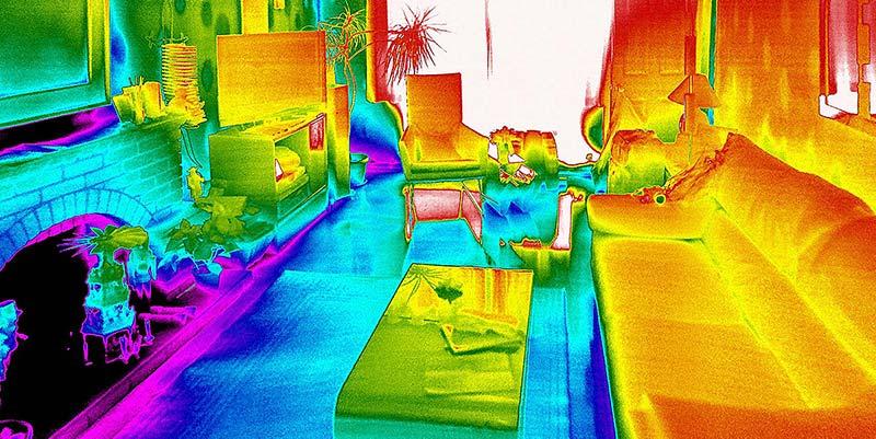 poor-thermal-comfort