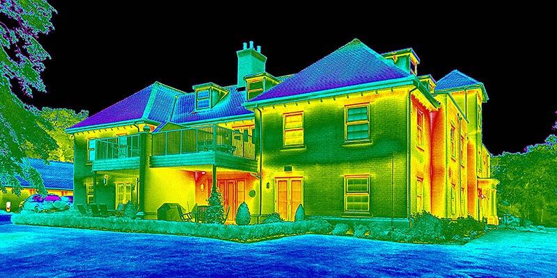thermal-imaging-heat-loss