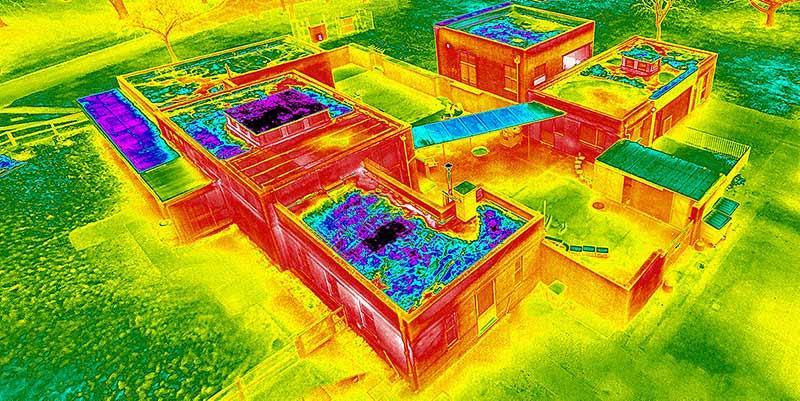 thermal-imaging-water-ingress