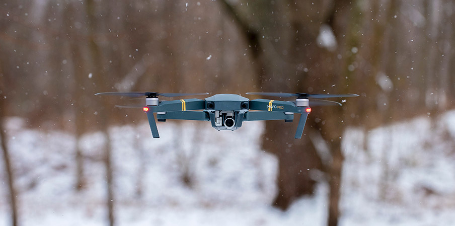 new-drone-christmas