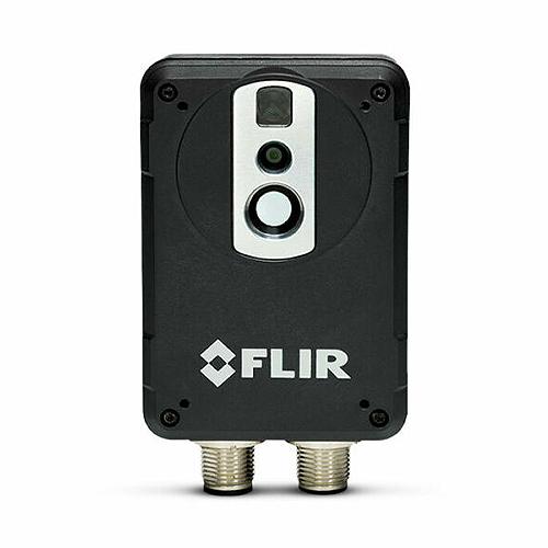 flir-ax8-thermal-camera
