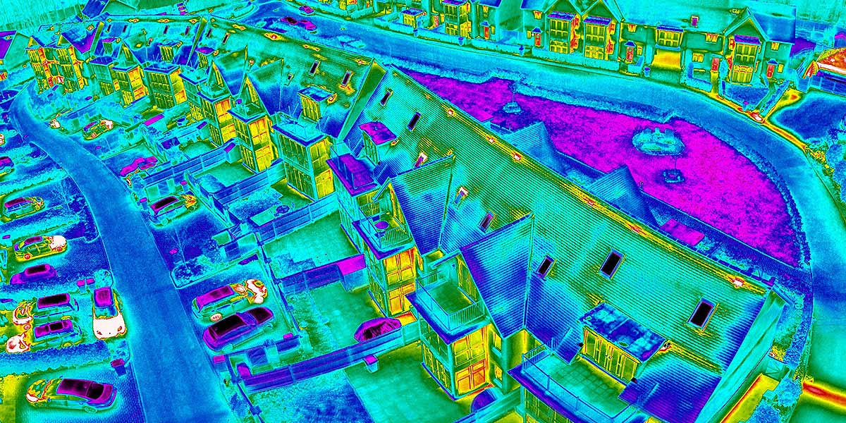 drone-thermal-imaging-course