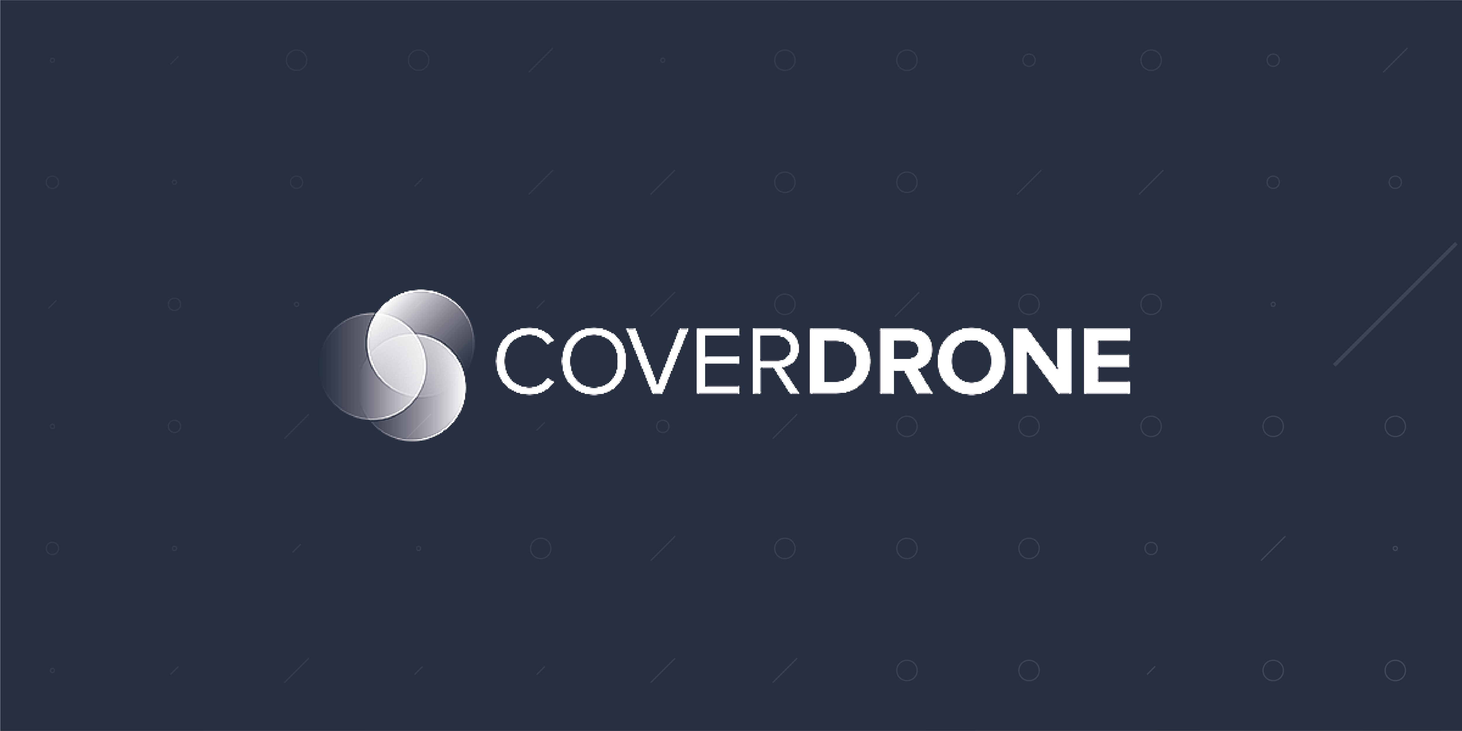 ired-coverdrone