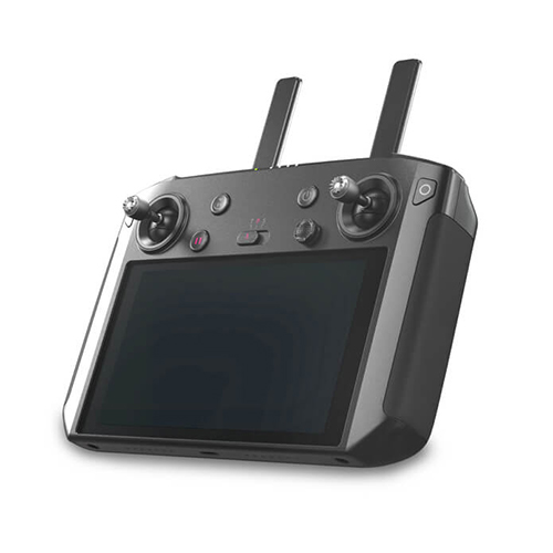DJI M2EA Smart Controller