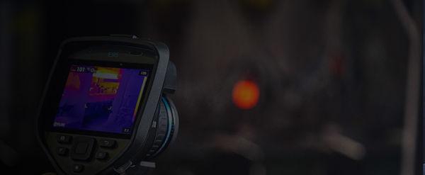 thermal-camera-calibration