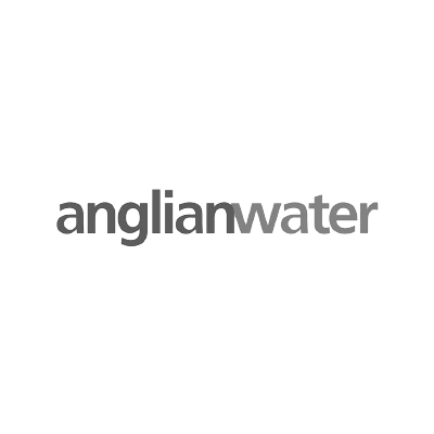Anglian Water Client