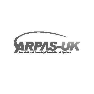 ARPAS Partners