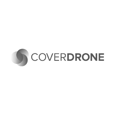 Coverdrone Insurance