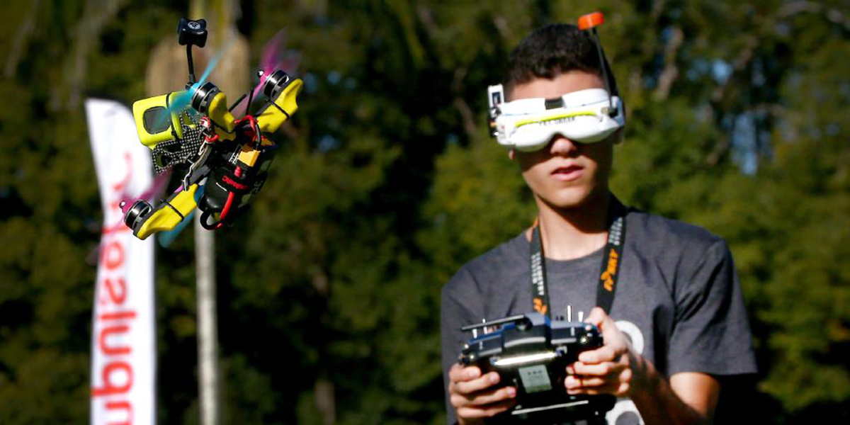 what-can-i-do-with-my-drone