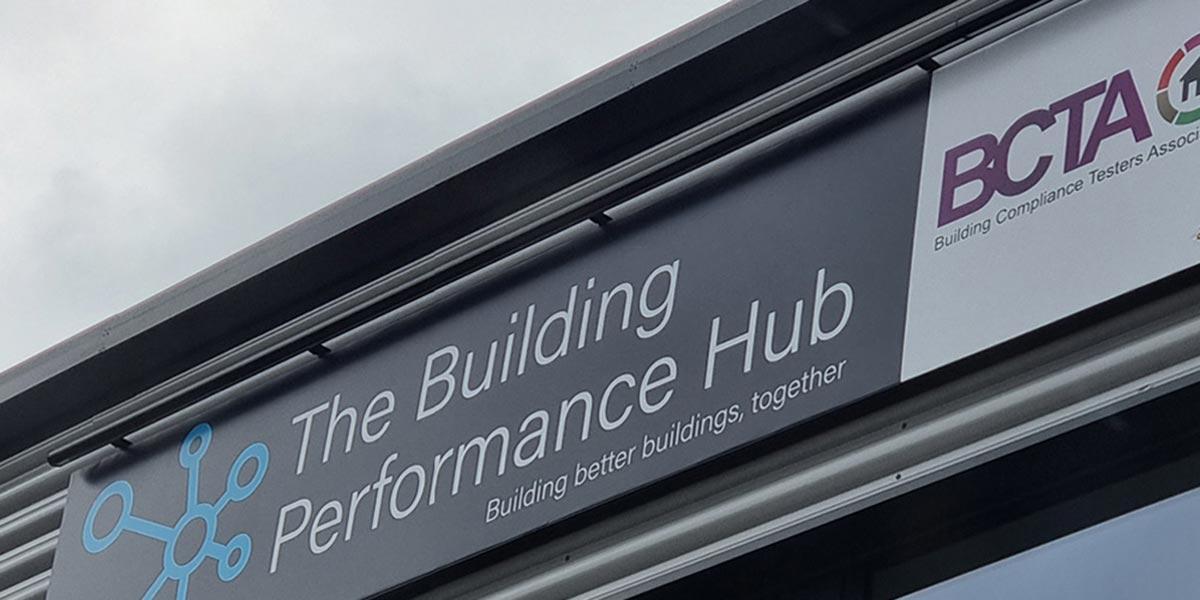 building-performance-hub-training