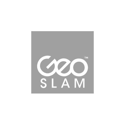 Geo Slam