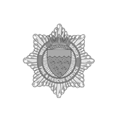 West Sussex Fire and Rescue