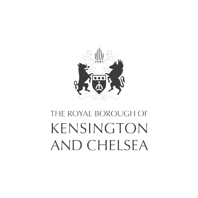 Kensington and Chelsea Council