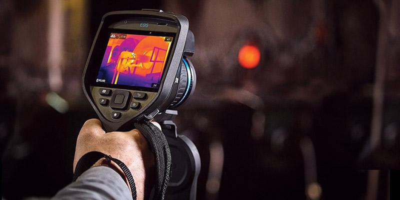Buy Thermal Imaging Cameras
