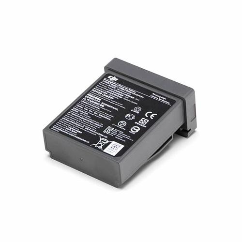 DJI RoboMaster Intelligent Battery