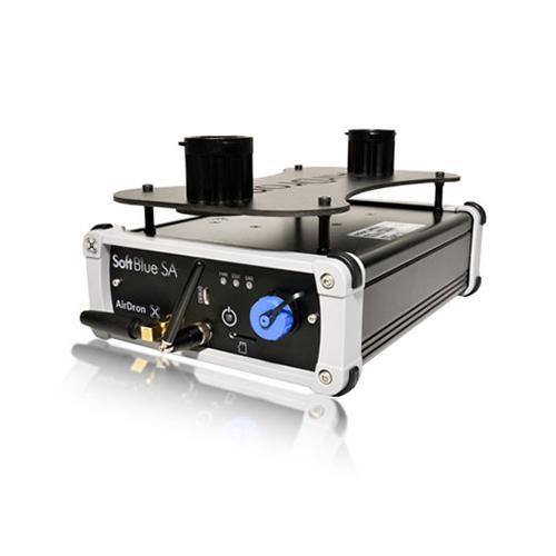 AirDron Air Quality Sensor