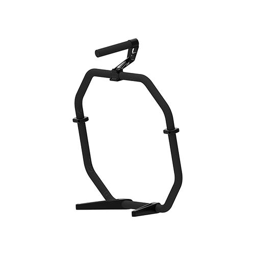 Gremsy Ring